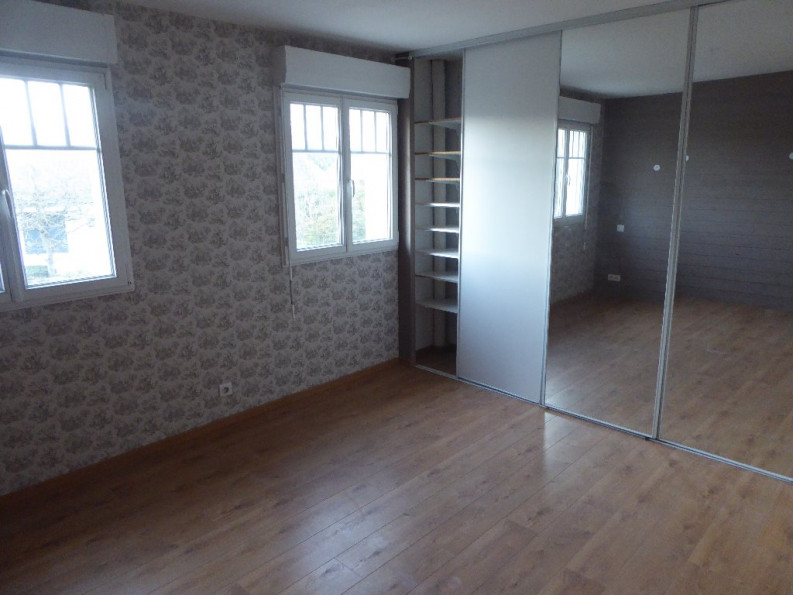 A vendre Le Touquet Paris Plage 62007212 City & sea immobilier