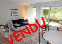 A vendre Le Touquet Paris Plage  62007213 City & sea immobilier