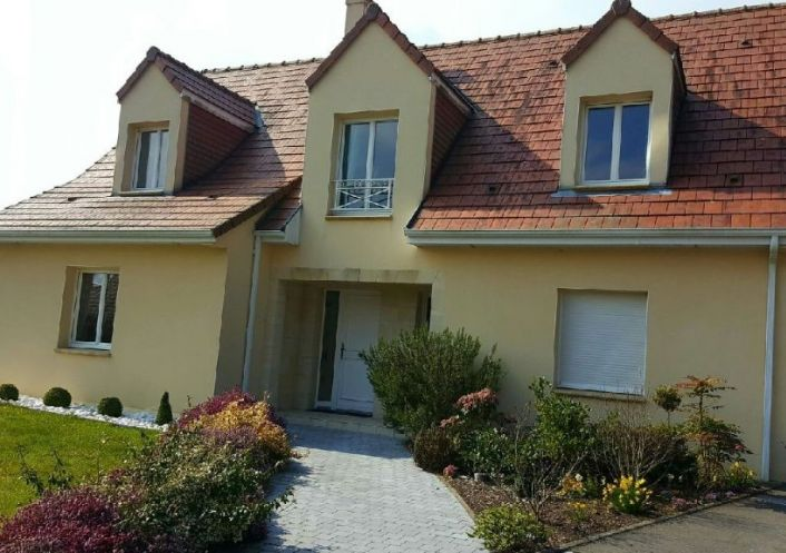 A vendre Saint Josse 62007219 City & sea immobilier