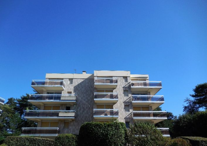 A vendre Le Touquet Paris Plage 62007233 City & sea immobilier