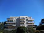 A vendre Le Touquet Paris Plage 62007233 City & sea immobilier