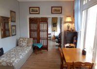 A vendre Le Touquet Paris Plage  62007241 City & sea immobilier