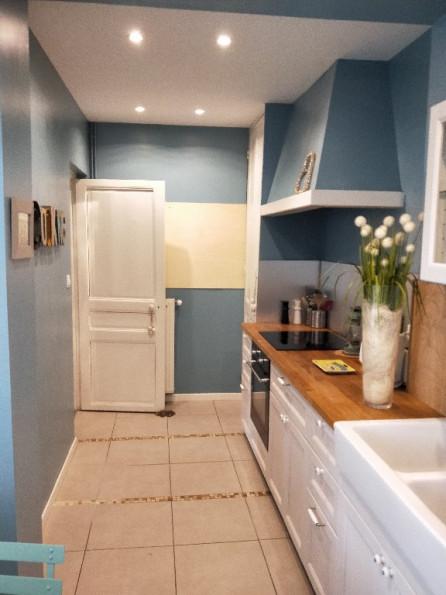 A vendre Le Touquet Paris Plage 62007250 City & sea immobilier