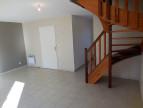A vendre Etaples 62007252 City & sea immobilier