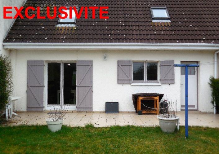 A vendre Le Touquet Paris Plage 62007254 City & sea immobilier