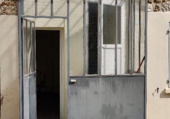 A louer Corbeil Essonnes 62007257 City & sea immobilier