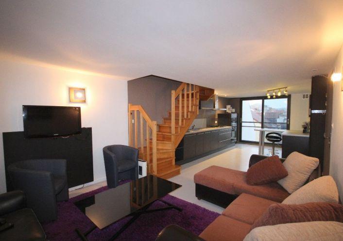 A vendre Le Touquet Paris Plage 62007258 City & sea immobilier