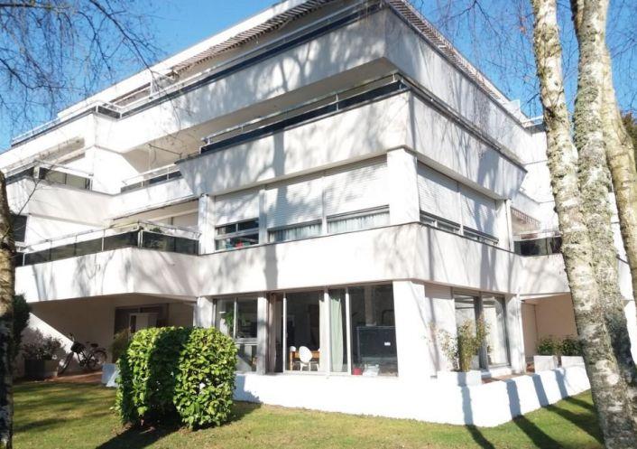 A vendre Le Touquet Paris Plage 62007260 City & sea immobilier