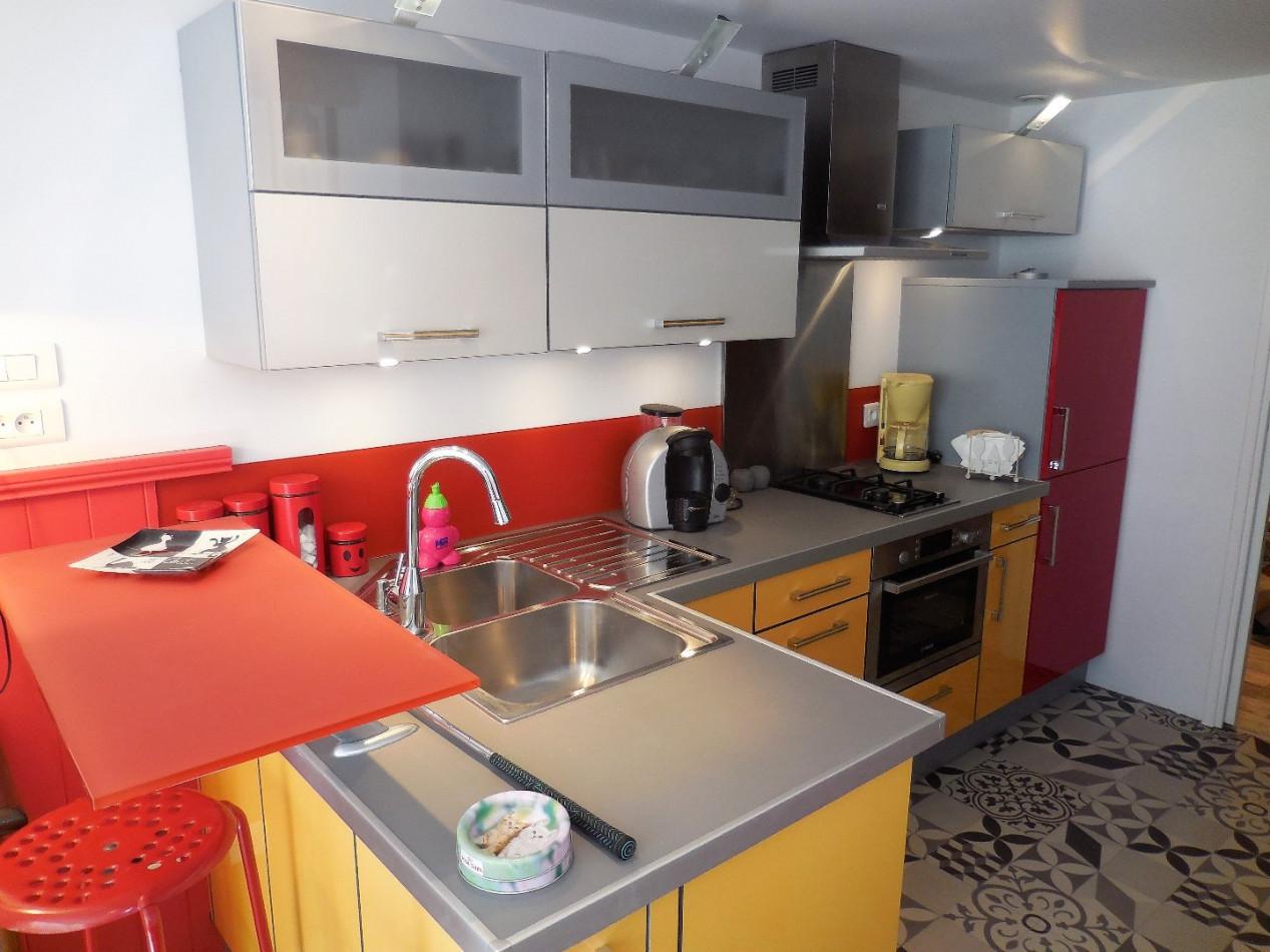 A vendre  Le Touquet Paris Plage | Réf 62007262 - City & sea immobilier