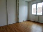 A vendre Le Touquet Paris Plage 62007268 City & sea immobilier