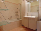 A vendre Le Touquet Paris Plage 62007271 City & sea immobilier