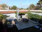 A vendre  Le Touquet Paris Plage | Réf 62007272 - City & sea immobilier