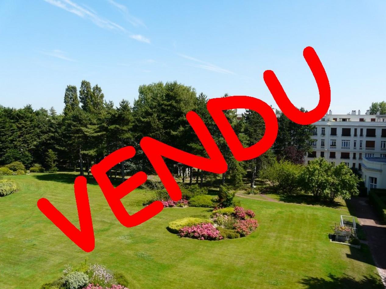 A vendre Le Touquet Paris Plage 62007279 City & sea immobilier