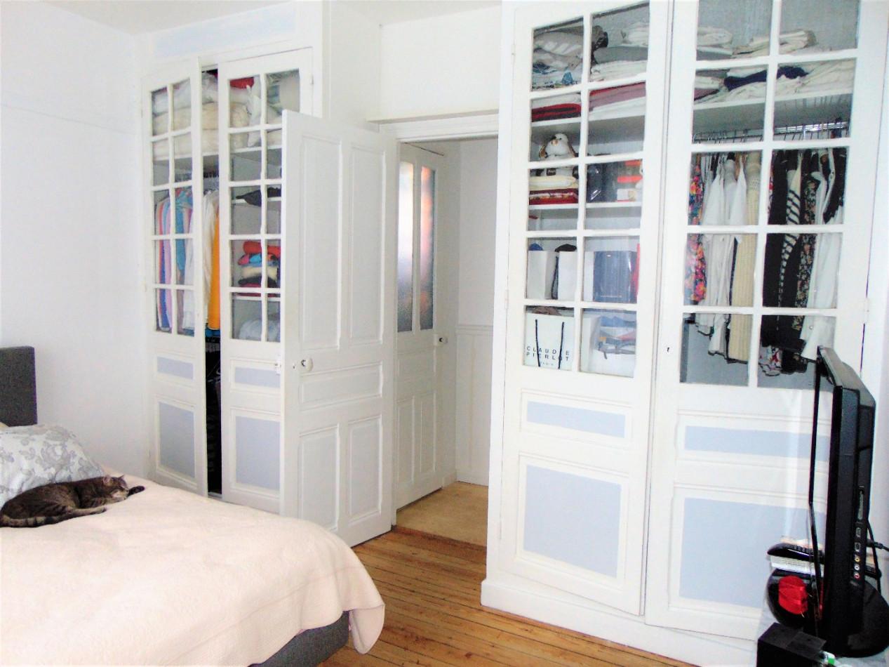 A vendre Le Touquet Paris Plage 62007283 City & sea immobilier