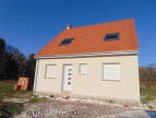 A vendre Saint Aubin 62007284 City & sea immobilier