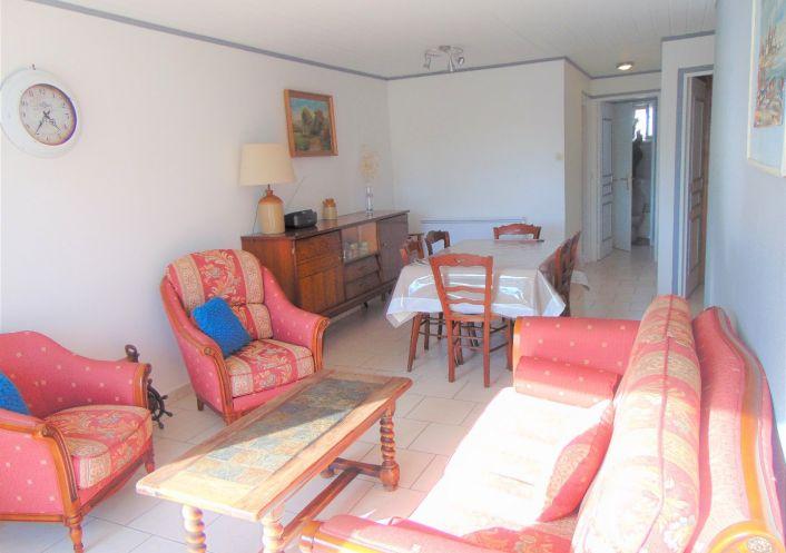 A vendre Le Touquet Paris Plage 62007288 City & sea immobilier