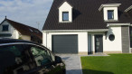 A vendre Cucq 62007291 City & sea immobilier