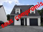 A vendre  Cucq | Réf 62007291 - City & sea immobilier