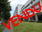A vendre Le Touquet Paris Plage 62007293 City & sea immobilier