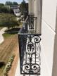 A vendre  Le Touquet Paris Plage | Réf 62007294 - City & sea immobilier