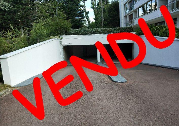 A vendre Le Touquet Paris Plage 62007295 City & sea immobilier