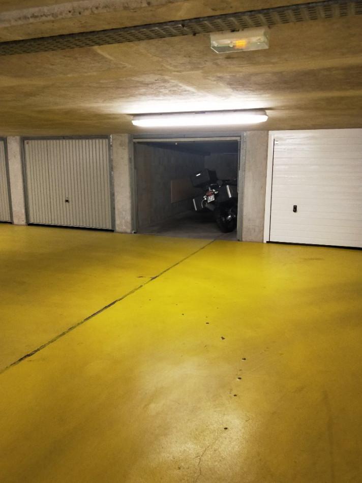 A vendre Le Touquet Paris Plage 62007296 City & sea immobilier