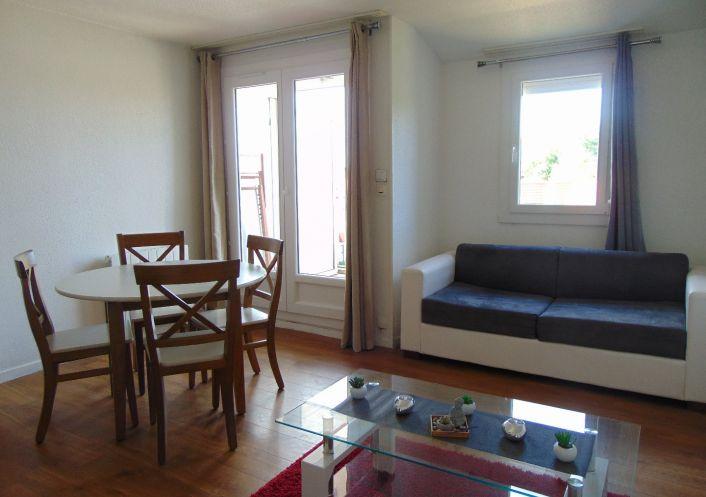A louer Le Touquet Paris Plage 62007297 City & sea immobilier
