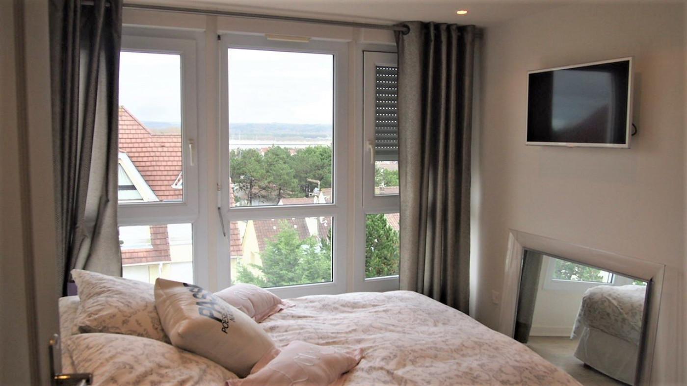 A vendre Le Touquet Paris Plage 62007298 City & sea immobilier