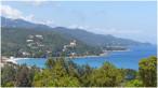 A vendre  Conca | Réf 62007299 - City & sea immobilier