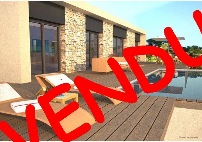 A vendre Maison Conca | Réf 62007299 - City & sea immobilier
