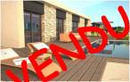 A vendre  Conca | Réf 62007300 - City & sea immobilier