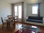 A vendre Le Touquet Paris Plage 62007302 City & sea immobilier