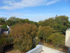 A vendre  Le Touquet Paris Plage | Réf 62007302 - City & sea immobilier