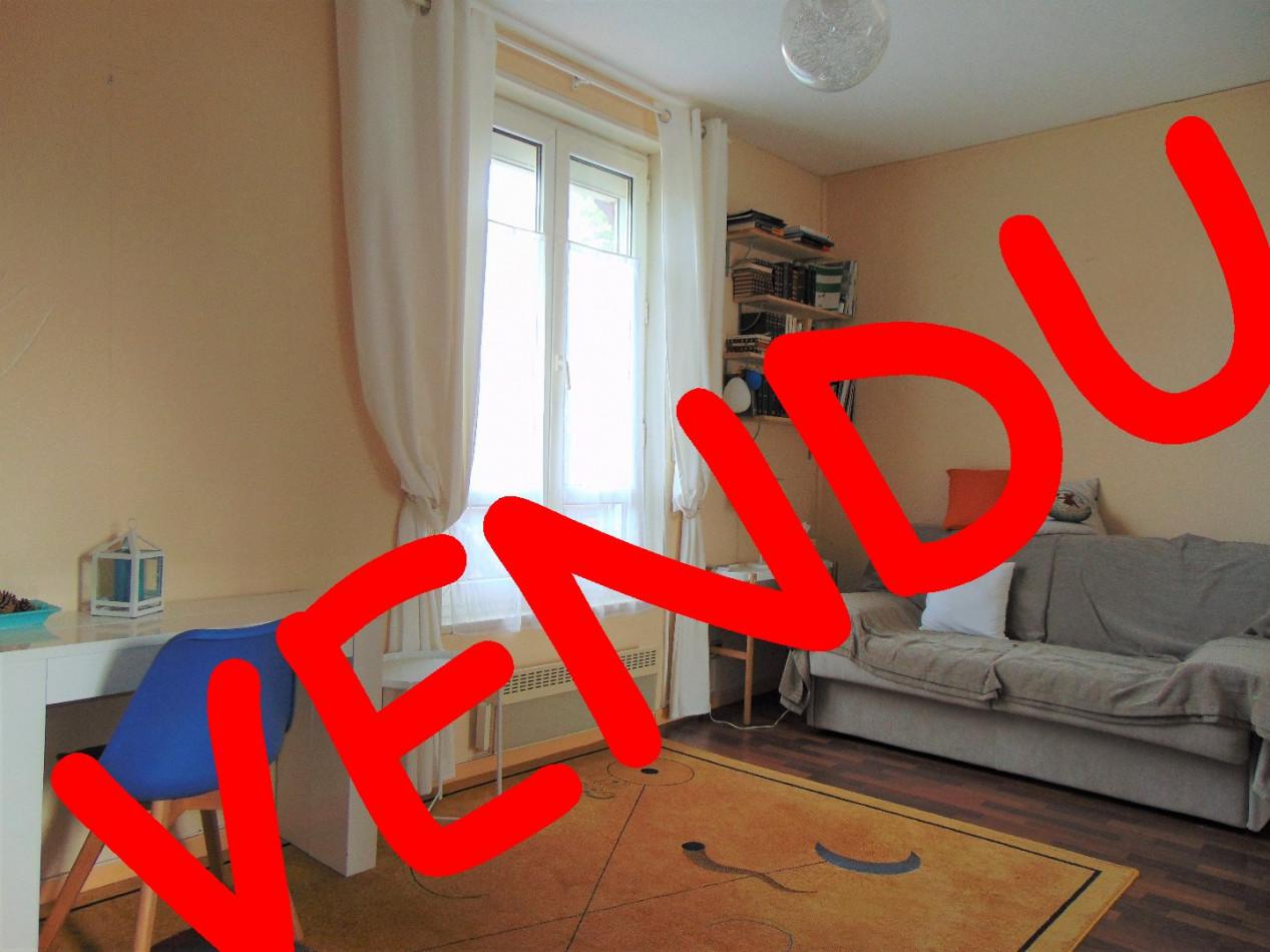 A vendre  Le Touquet Paris Plage | Réf 62007303 - City & sea immobilier