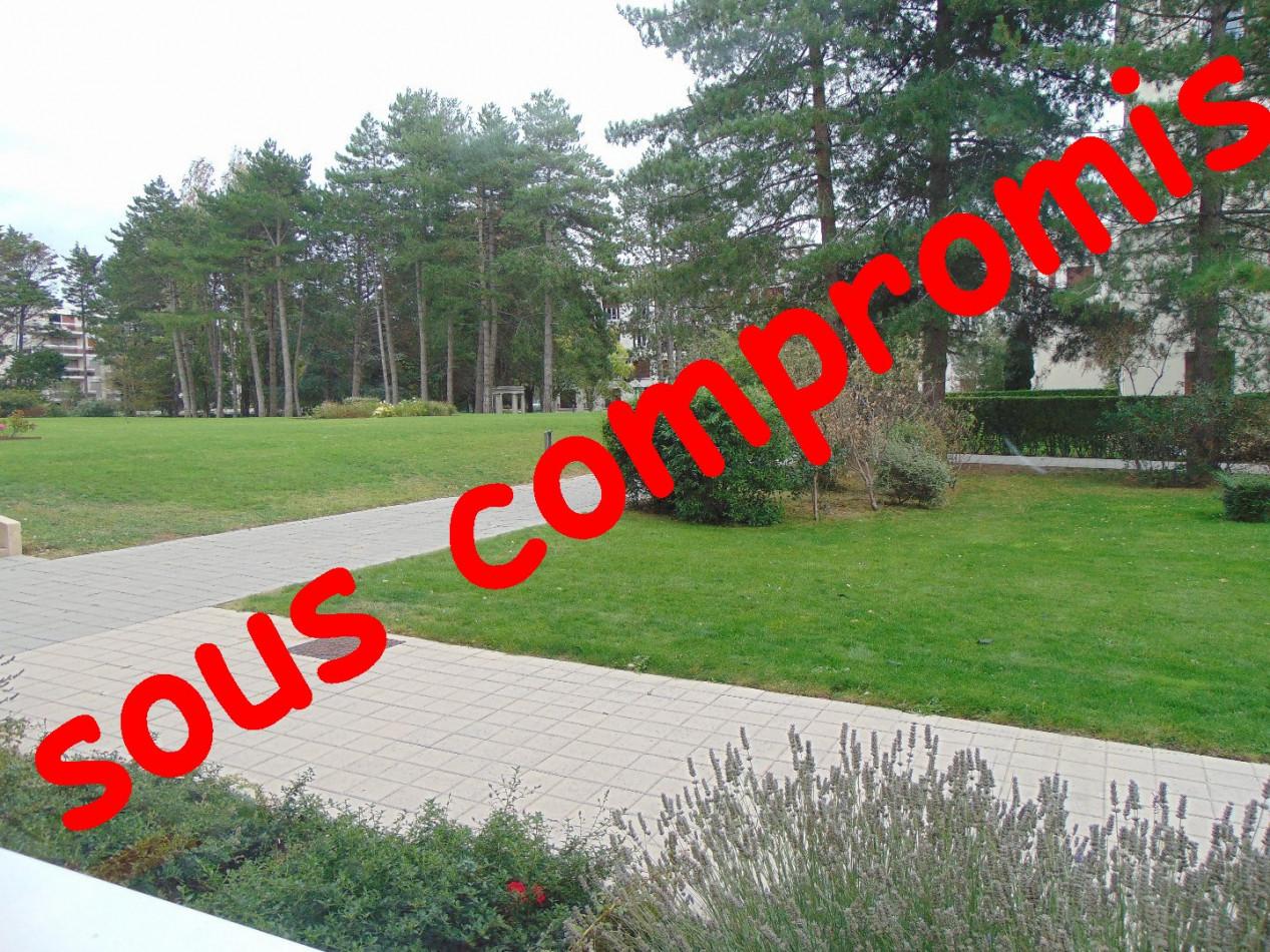 A vendre Le Touquet Paris Plage 62007304 City & sea immobilier