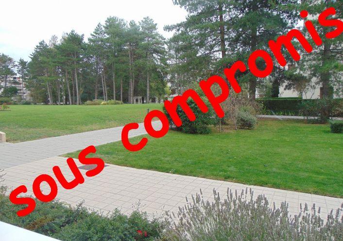 A vendre Appartement Le Touquet Paris Plage | Réf 62007304 - City & sea immobilier
