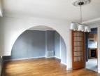 A vendre Amiens 62007312 City & sea immobilier