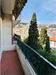 A vendre  Nice | Réf 62007320 - City & sea immobilier