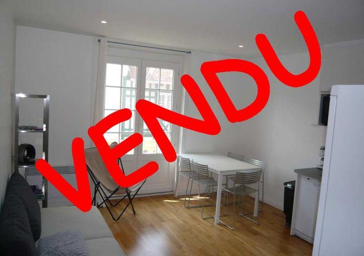 A vendre Le Touquet Paris Plage 6200736 City & sea immobilier