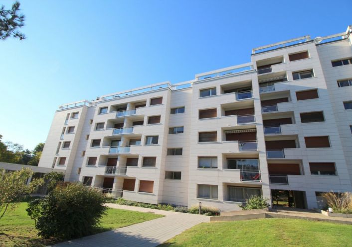 A vendre Le Touquet Paris Plage 6200740 City & sea immobilier