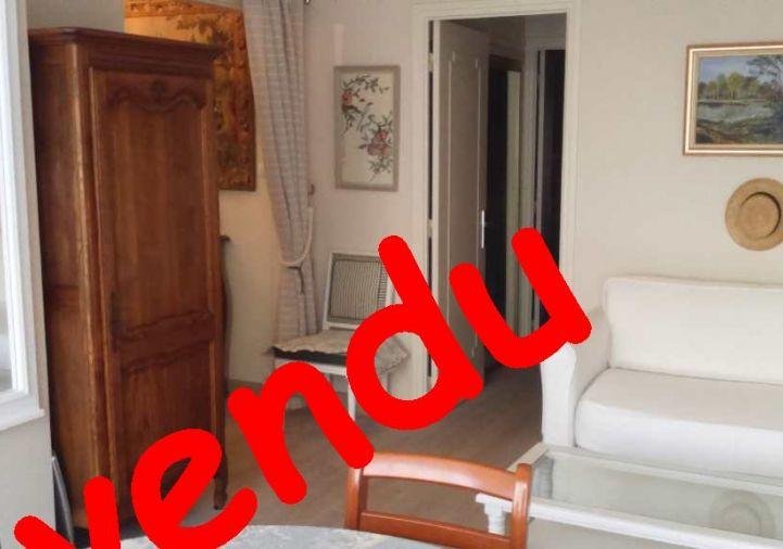 A vendre Le Touquet Paris Plage 6200742 City & sea immobilier