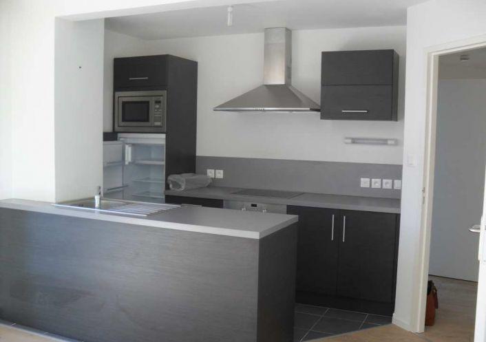 A louer Appartement Le Touquet Paris Plage | Réf 6200756 - City & sea
