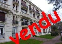 A vendre Le Touquet Paris Plage  6200770 City & sea immobilier