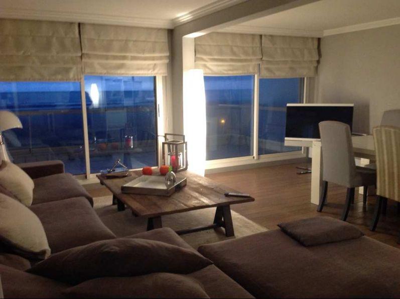 appartement en location le touquet paris plage city sea immobilier. Black Bedroom Furniture Sets. Home Design Ideas