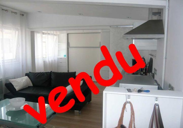 A vendre Le Touquet Paris Plage 6200777 City & sea immobilier