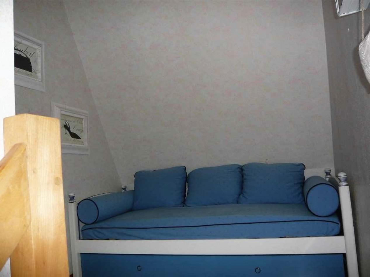 En location saisonnière Le Touquet Paris Plage 6200784 City & sea immobilier