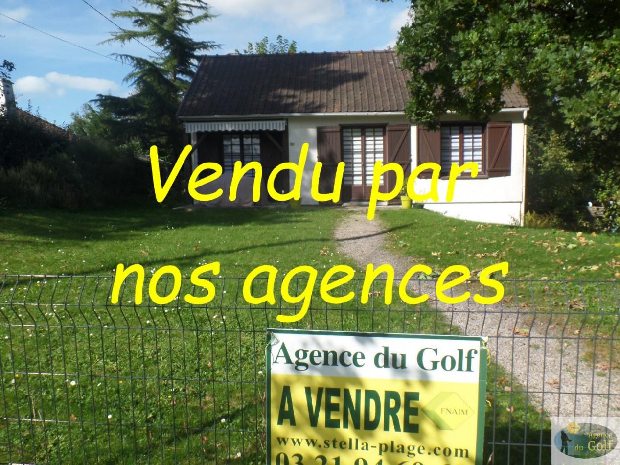 A vendre Stella 620101159 Agence du golf