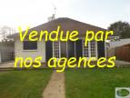 A vendre Cucq 620101457 Agence du golf