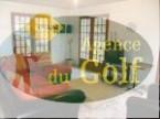 A vendre Stella 620101604 Agence du golf