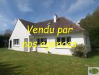A vendre Cucq 620101627 Agence du golf